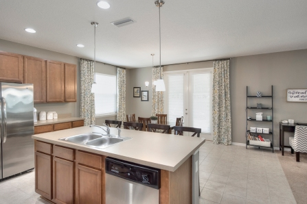 1588 Creek Point_25_Web