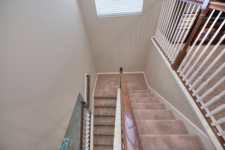 1588 Creek Point_28_Web