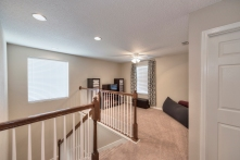 1588 Creek Point_31_Web