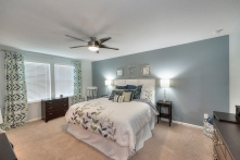 1588 Creek Point_32_Web