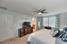 1588 Creek Point_35_Web