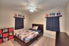 1588 Creek Point_36_Web