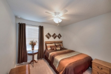 1588 Creek Point_38_Web