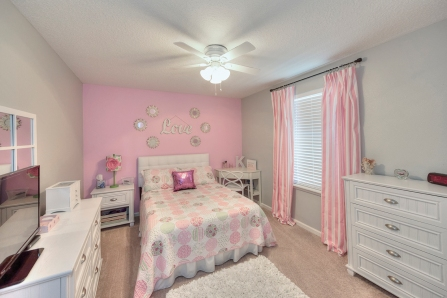 1588 Creek Point_39_Web