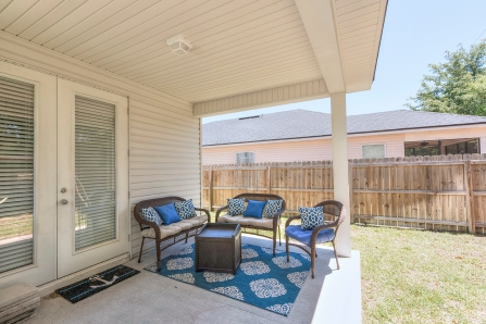 1588 Creek Point_42_Web