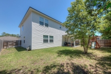 1588 Creek Point_44_Web