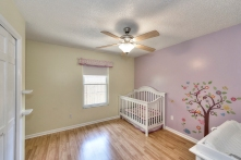 1601 Country Charm_35_Web