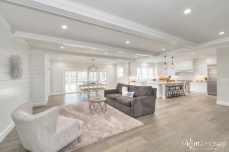 14712 Stacey Rd_06_Web