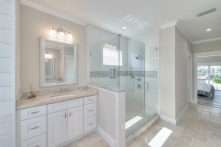 14712 Stacey Rd_20_Web