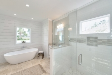 14712 Stacey Rd_21_Web