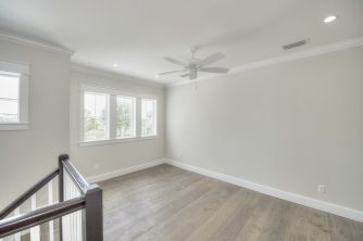 14712 Stacey Rd_23_Web