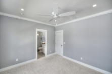 14712 Stacey Rd_25_Web