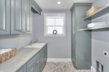14712 Stacey Rd_30_Web
